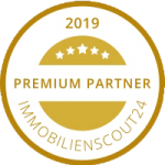 Premiumpartner Immobilienscout